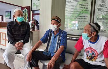 Photo of Yuk Daftarin Orang Tua yang Belum Vaksin Covid